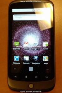 Nexus-One_45444_1