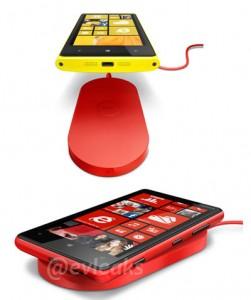 Nokia Lumia prezzo