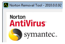 Norton-2010