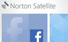 Scansione Dropbox dei feed Facebook