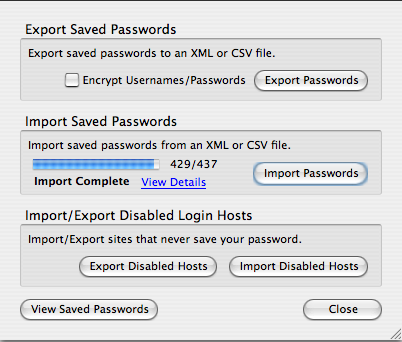 Password-Exporter-firefox-download-addon