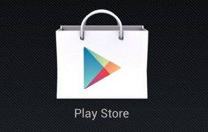 Come scaricare musica gratis tramite Google Play, Spotify e Jamendo