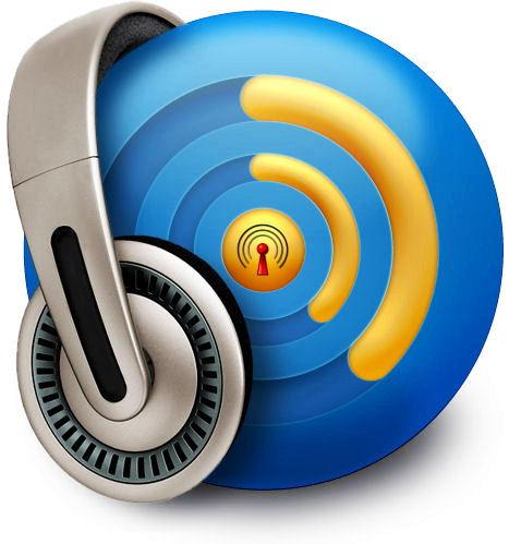 web gratis senza registrazione chat video gratis ciao amigos