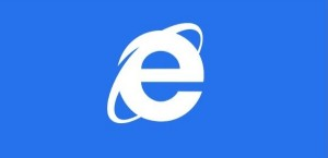 Windows 8.1: come sincronizzare le schede del browser Internet Explorer