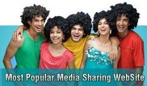 condividere online guadagnando