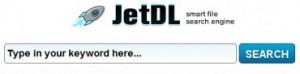motore di ricerca per download diretti