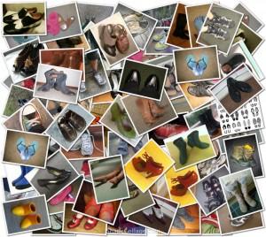 Come creare collage di foto online gratis tramite Collagerator