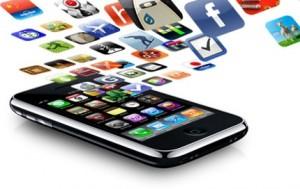 Le migliori offerte Internet per navigare su smartphone e tablet PC