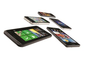 Come acquistare smartphone e tablet online a prezzi bassi