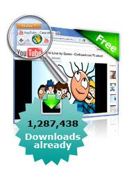 Sothink WVD: download video da siti web