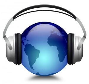Come ascoltare la radio online gratis via PC, smartphone e tablet