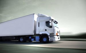 Migliori giochi di camion per PC, smartphone e tablet