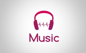 Come convertire e migliorare la qualità dei file audio MP3