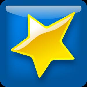 WGW-logo-bug