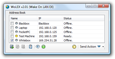 Wake-on-Lan-Ex-avviare-pc-da-web