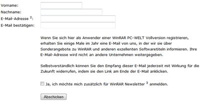 WinRAR_form_di_registrazione
