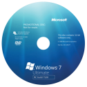 Windows-7-Disco-di-ripristino-download