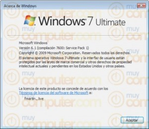 Windows-7-Service-Pack-1-1