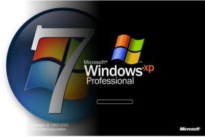 Windows menu: inserimento nuove voci