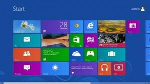 Windows 8: guida su come installare il nuovo sistema operativo di Microsoft