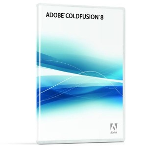adobe-coldfusion-8-standard