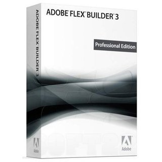 adobe-flex-builder-3