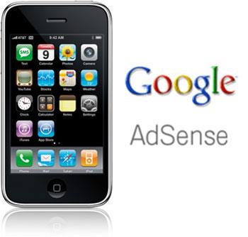 Come controllare Google Adsense direttamente dall'iPhone
