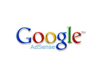 Cambiare la lingua di adsense sul sito