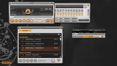 Come registrare Le Radio di Internet con AIMP2