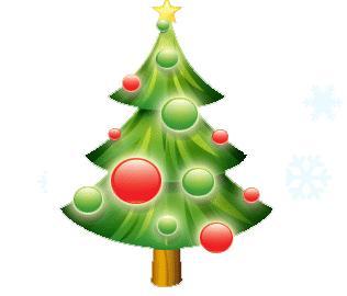 Immagini Natale Free.Mini Albero Di Natale In Omaggio Tutto Gratis Tutto