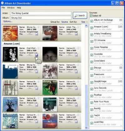 copertine cd musicali online dating