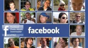 Facebook: ecco come ci rovina la vita