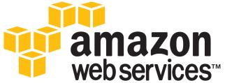 amazon-webservices-logo