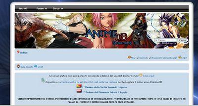 http://www.stilegames.com/wp-content/uploads/animedb2.jpg