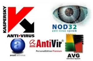I migliori antivirus gratis del Web
