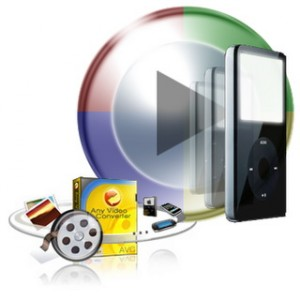 Come convertire un filmato tramite Freemake Video Converter