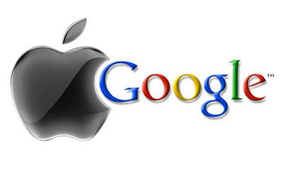 Creare un Logo stile Google