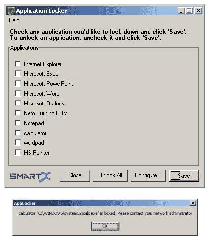 applocker-lock-applications