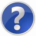 aprire-file-.hlp-download-windows-7