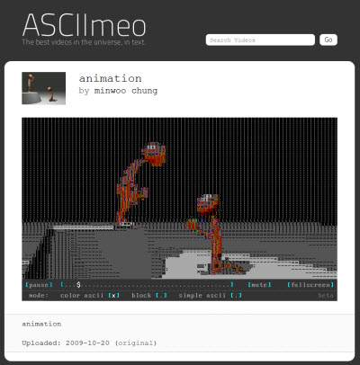ascii-news-vimeo