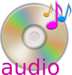Come masterizzare CD Audio senza problemi