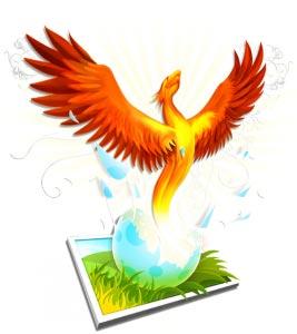 aviary-tool-gratis-fotoritocco