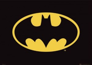 batman-download