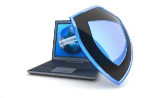 Consigli sui migliori antivirus gratuiti per PC Windows