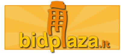 bidplaza