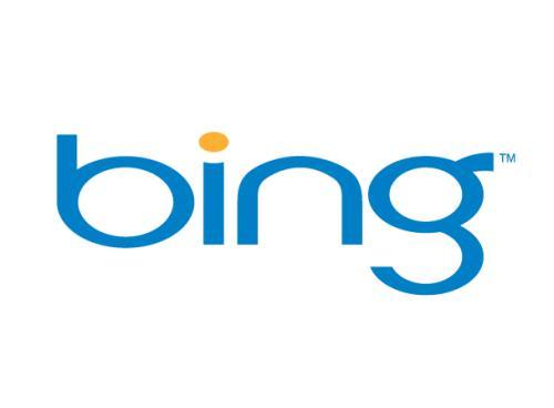 -bing-logo_c