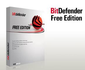 Come scaricare e usare l'antivirus gratis Bitdefender Free