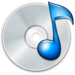 Come copiare un CD Audio utilizzando Windows Media Player
