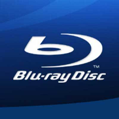 Best Blu-ray Ripper Review 2019