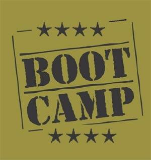 Boot Camp: nuovo aggiornamento